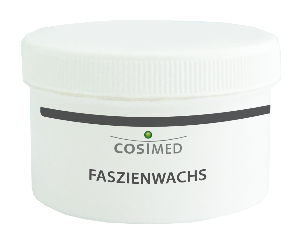 cosiMed Faszienwachs 150ml